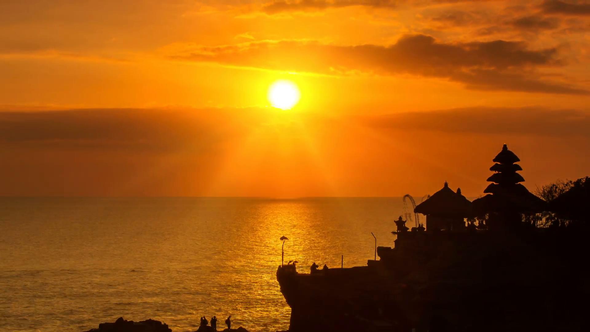 Holistic Bali